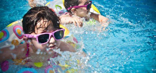 your wishes zwemkleding