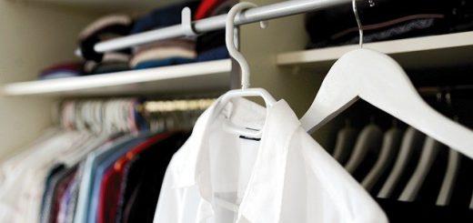 kledingkast